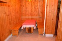 Bohinj-Rooms-8