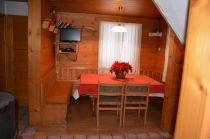 Bohinj-apartments-Ukanc77_1