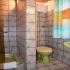 Bohinj-apartments-Ukanc77_6