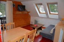 Bohinj-apartments-3_1