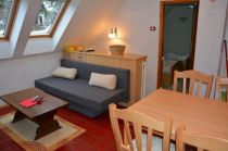 Bohinj-apartments-3_2
