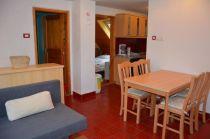 Bohinj-apartments-3_9