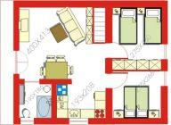 plan-Bohinj-apartments-3