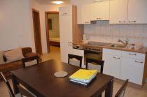 Bohinj-apartments-1_1