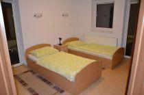 Bohinj-apartments-1_5