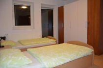 Bohinj-apartments-1_6