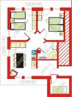 plan-bohinj-apartments-1