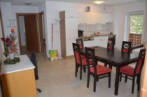 Bohinj-apartments-2_1