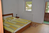 Bohinj-apartments-2_3