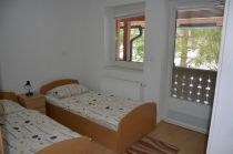 Bohinj-apartments-2_5