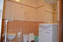Bohinj-apartments-2_6b