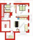 plan-bohinj-apartments-2